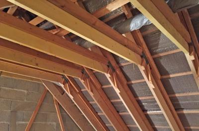 Charpente fenetres de toit14
